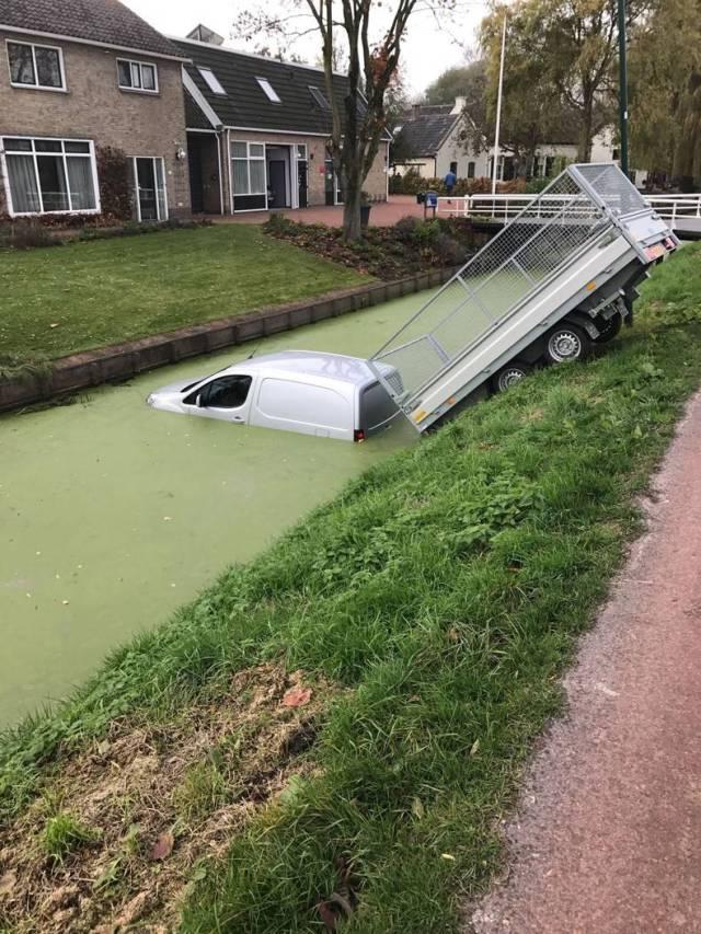 van in the river.jpg