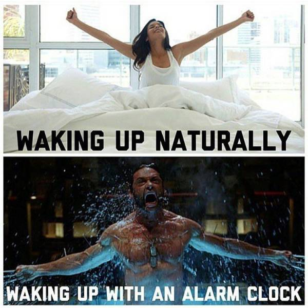 waking up naturally vs waking up with an alarm clock.jpg