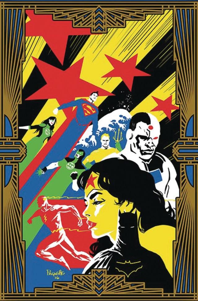 Justice League 10 Retro Cover.jpg