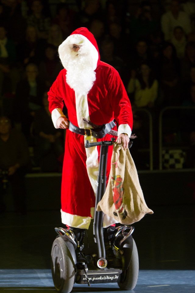 Santa on a segway.jpg