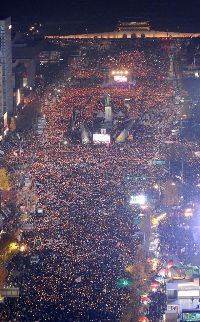 Seoul, South Korea.jpg