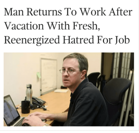 man returns to work.png