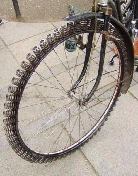 spring wheel.jpg
