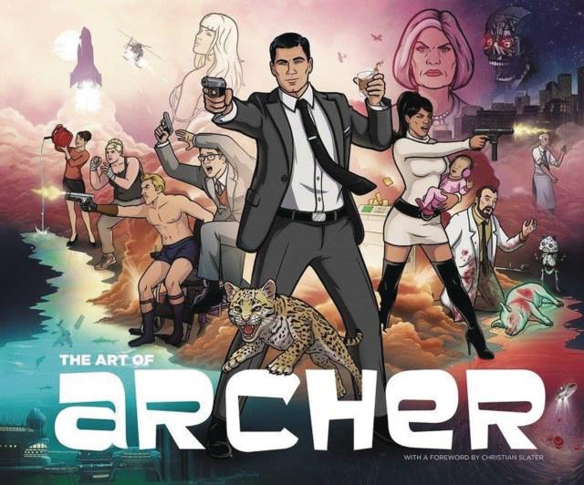 the art of Archer.jpg