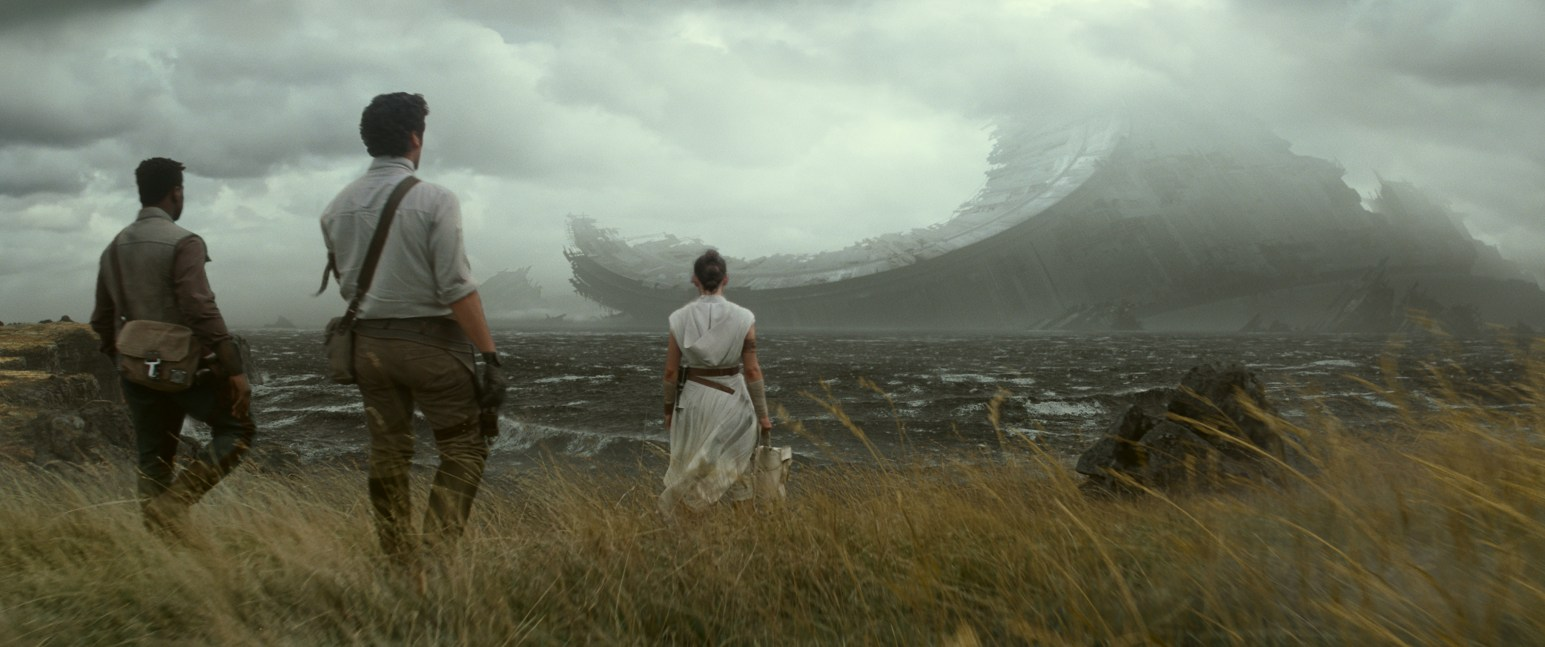 star-wars-the-rise-of-skywalker-official-high-resolution-images-12