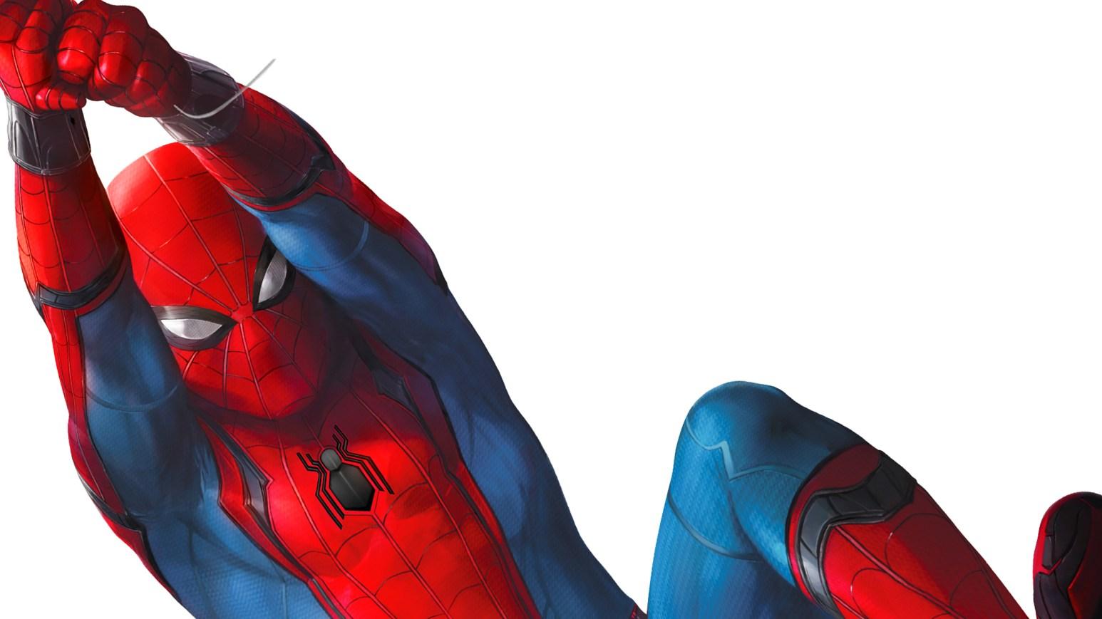 spider-swinger