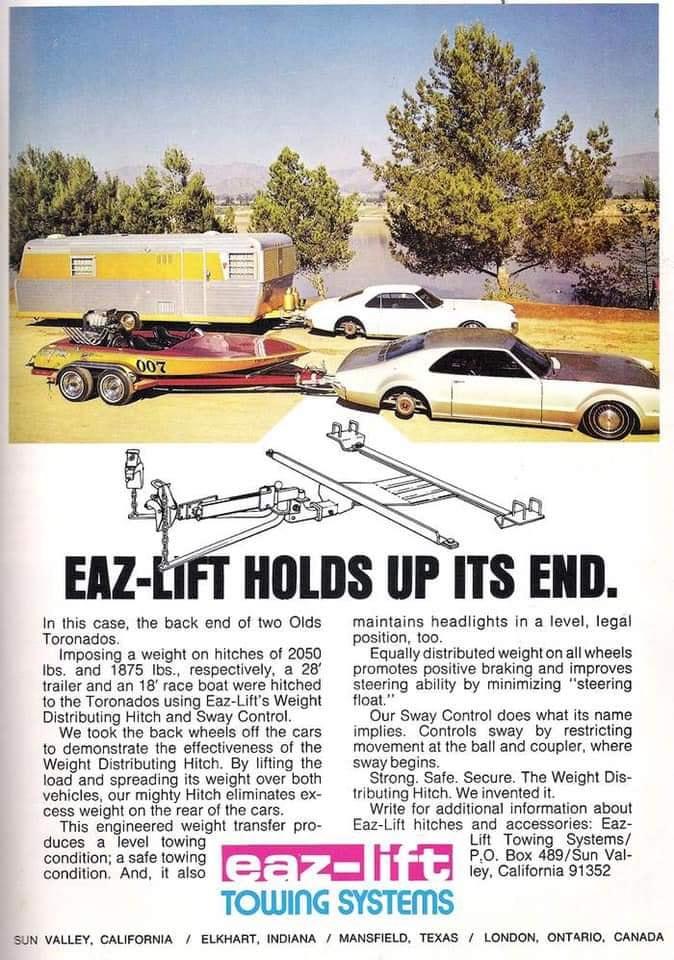 EAZ-LIFT