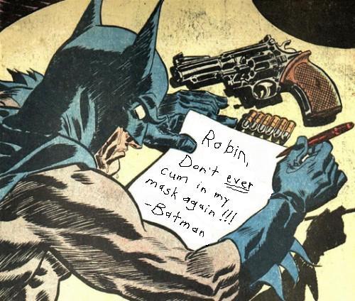 Batman.jpg (52 KB)