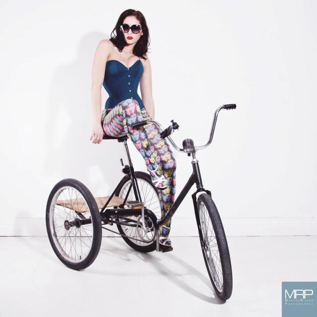 Tricycle.jpg (66 KB)