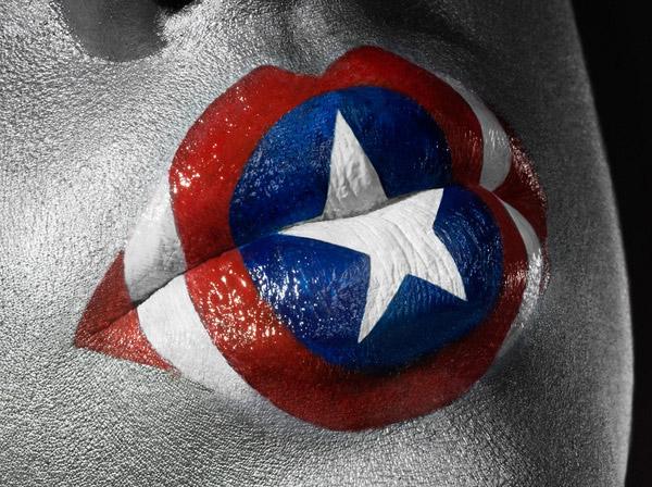 superheroes-lips-2.jpg (119 KB)