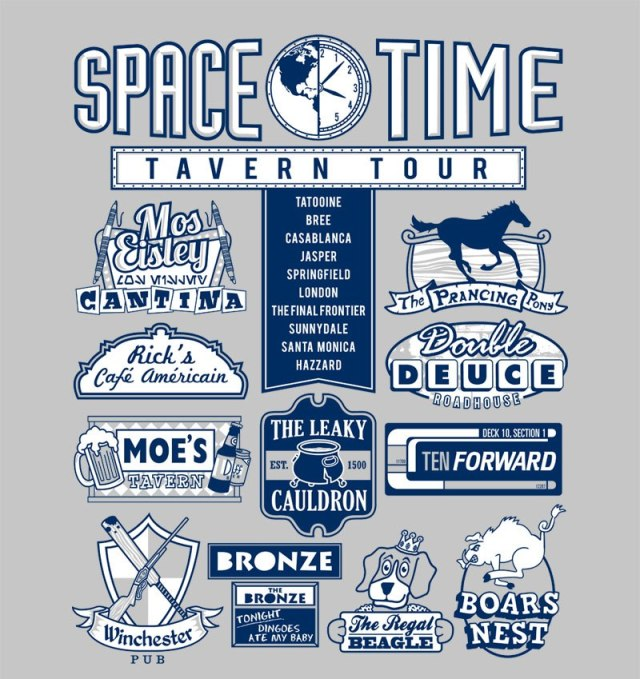 space-time-tavern-tour.jpg (175 KB)