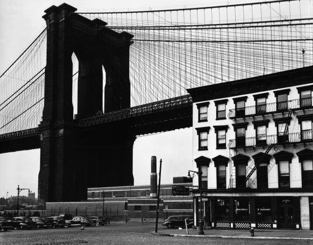 bridges_new_york_city_desktop_4048x3166_wallpaper-441600.jpg (1 MB)