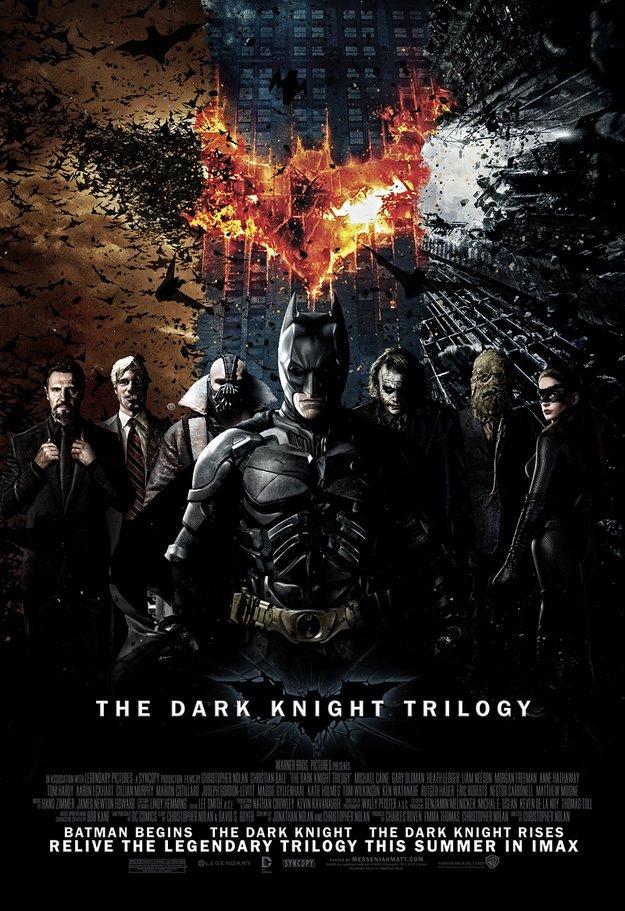 Bat-Trilogy.jpg (144 KB)