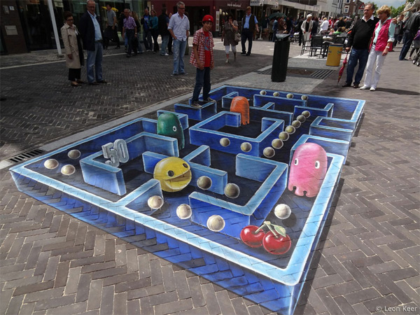 pac-man-street-art-1.jpg (128 KB)