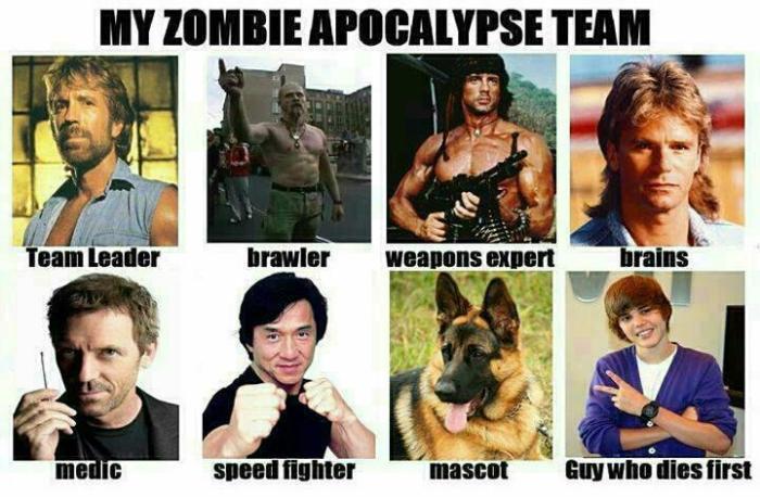 zombie-team.jpg (68 KB)