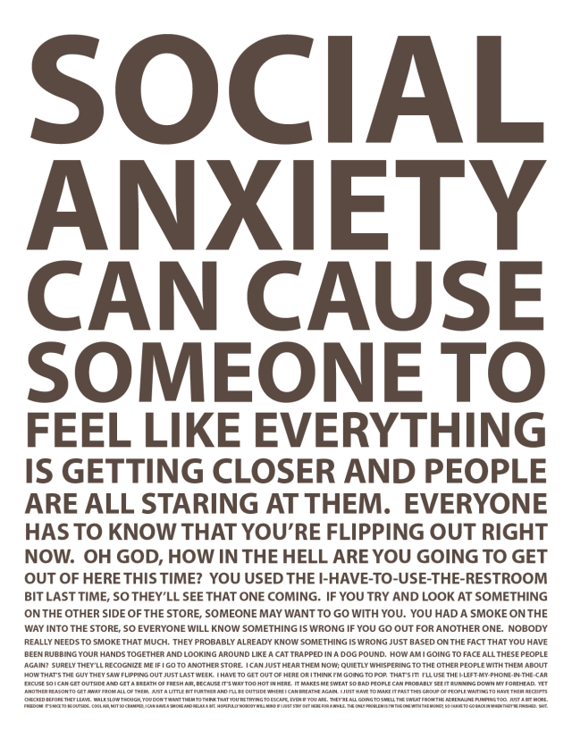 social_anxiety_by_dogwalla-d3gmp9j.png (134 KB)