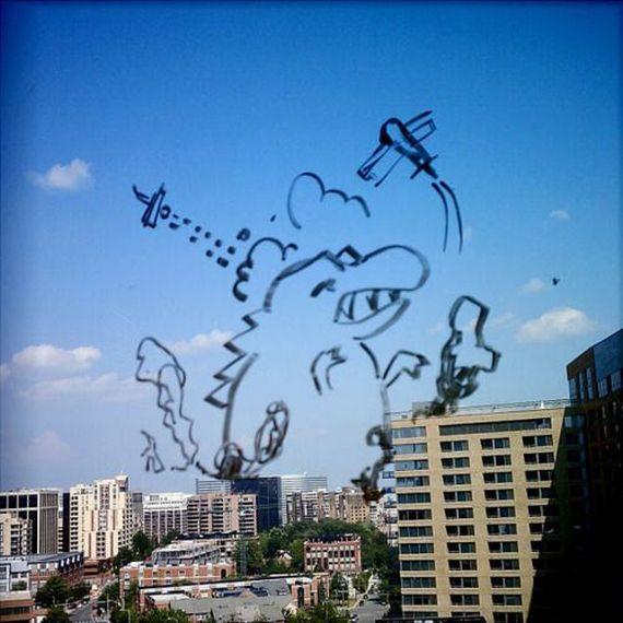 awesome-window-doodles02.jpg (53 KB)