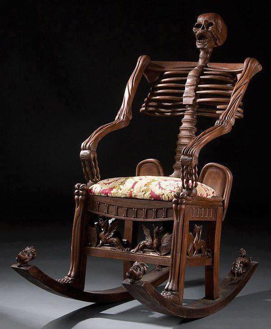 skeleton-rocking-chair.jpg (49 KB)