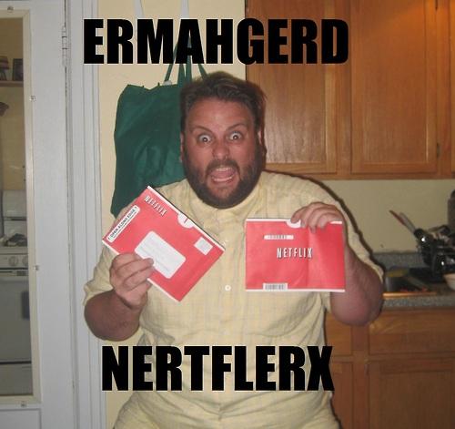 NERTFLERX.jpg (70 KB)