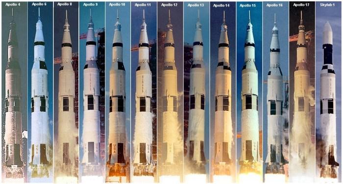 Saturn_V_launches.jpg (184 KB)