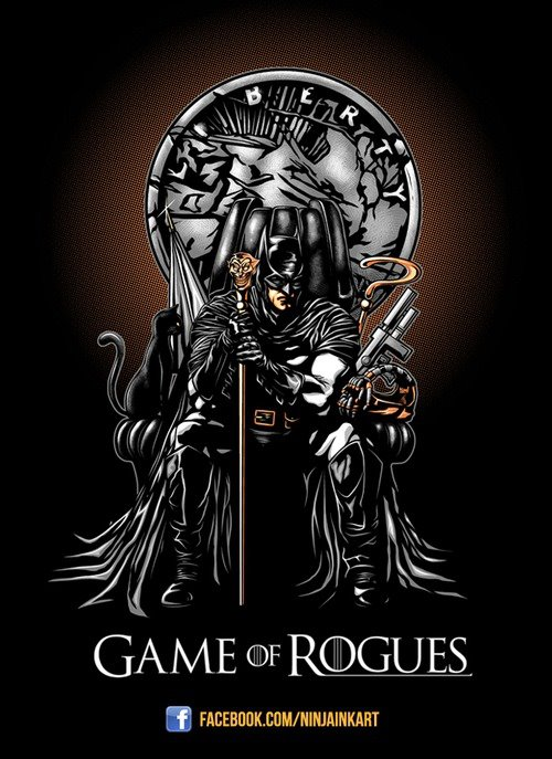 Game-of-Rogues.jpg (74 KB)