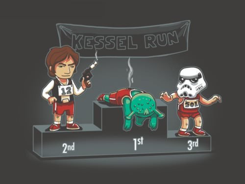 Kessel-Run.jpg (21 KB)