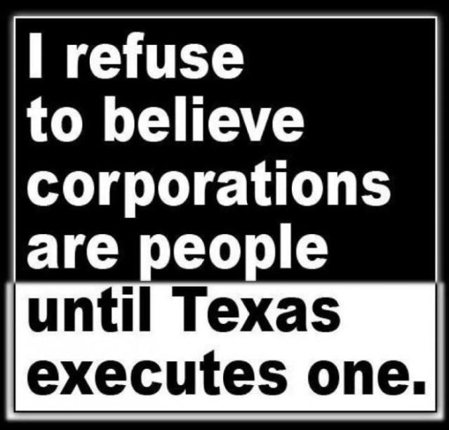 Corporate-Execution.jpg (57 KB)