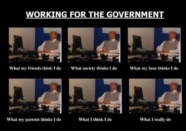 Government-work.jpg (35 KB)