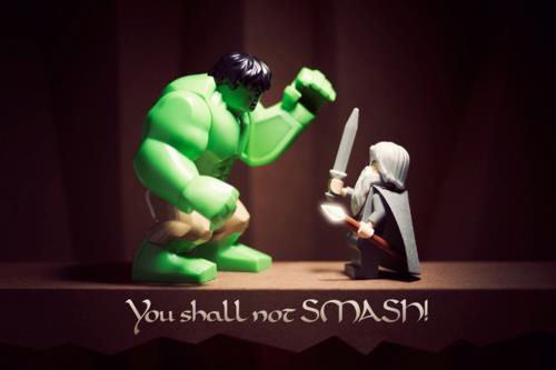 you-shall-not-smash.jpg (15 KB)