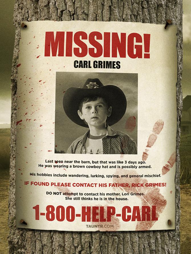 Carl-Missing-Poster.jpg (718 KB)