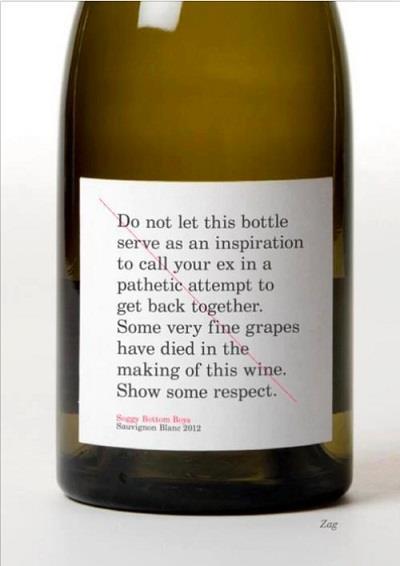bottle.jpg (22 KB)