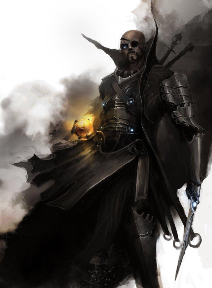 the_avengers___nick_fury_by_thedurrrrian.jpg (96 KB)
