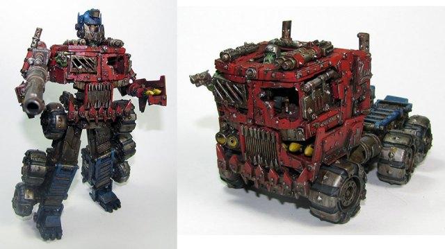 Optimus-Prime.jpg (114 KB)