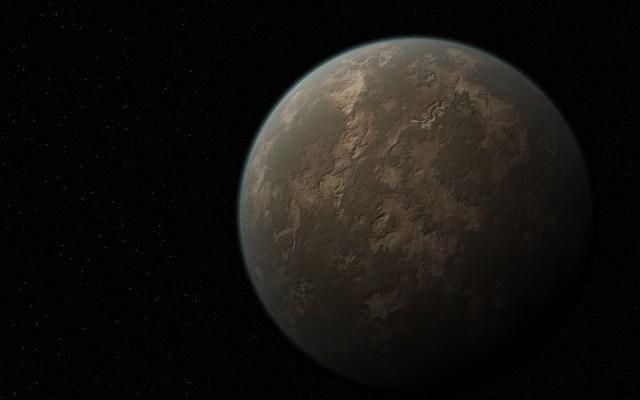 carbon-planet.jpg (721 KB)