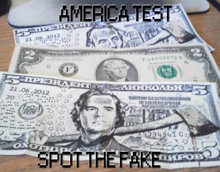 America-Test.jpg (375 KB)