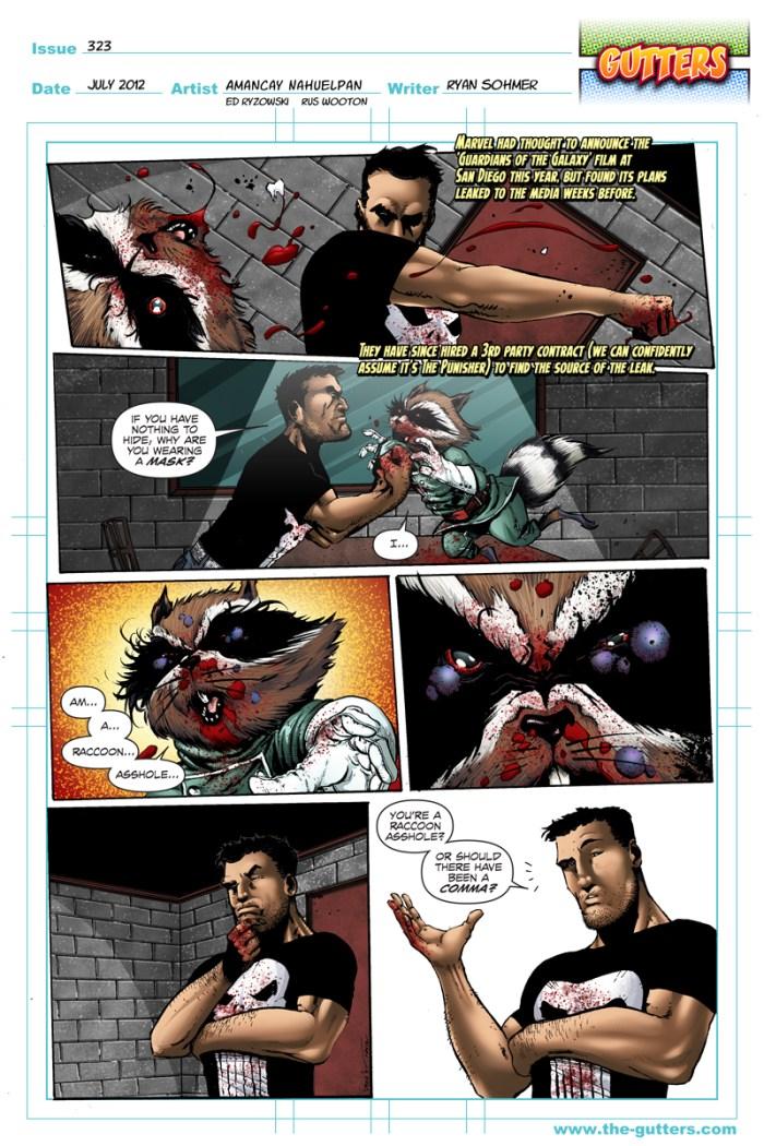 NK-Vs.-the-Punisher.jpg (870 KB)