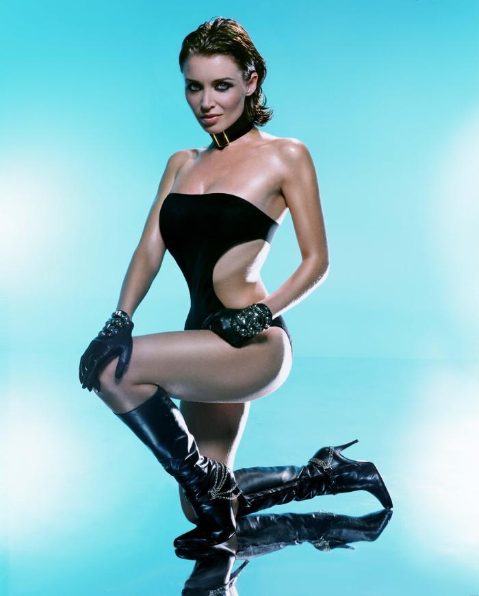 Dannii_Minogue_1_huge.jpg (1 MB)
