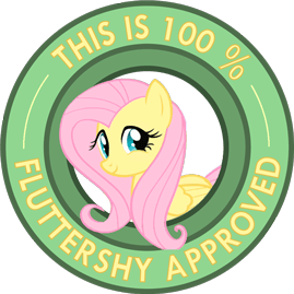 fluttershy_approved_by_ambris-d4ivleb.png (87 KB)