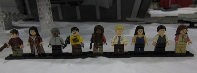 LEGO-Serenity-5.jpg (128 KB)