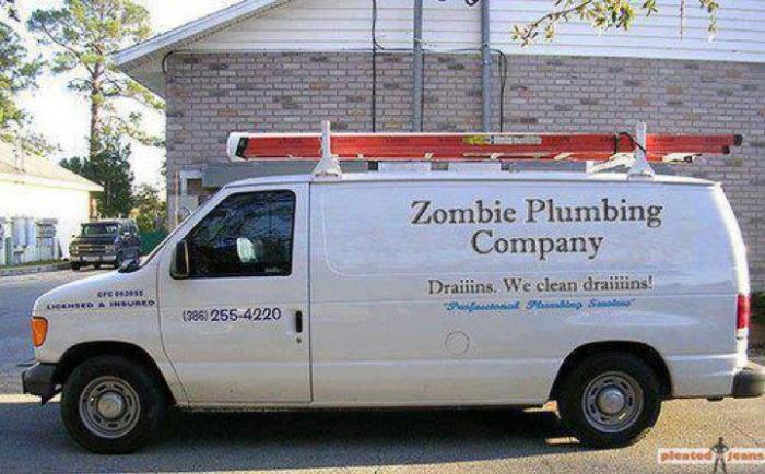 zombie-plumbers.jpg (71 KB)