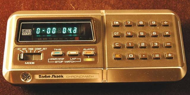 Chronomath.jpg (66 KB)