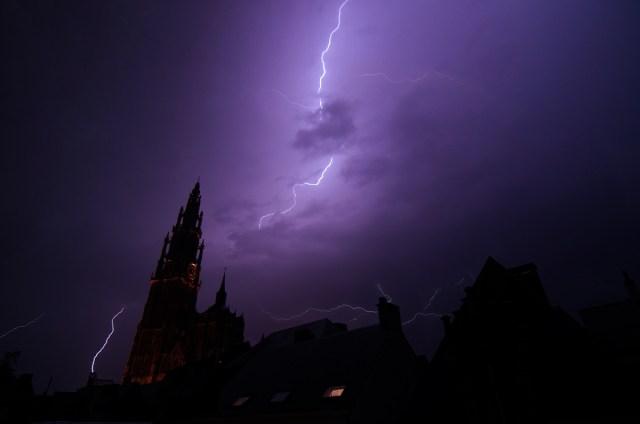 Antwerp.jpg (80 KB)
