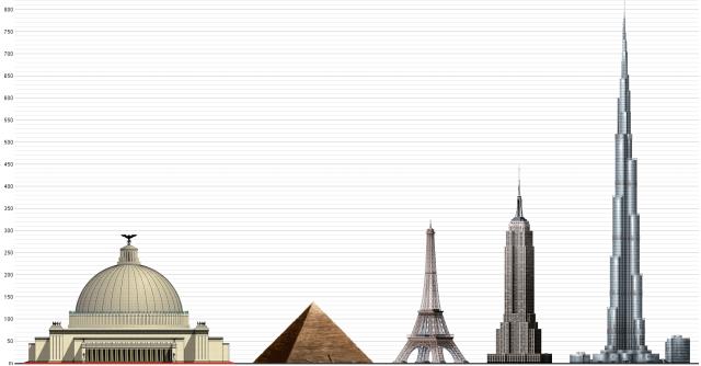 volkshalle-in-comparison.png (211 KB)