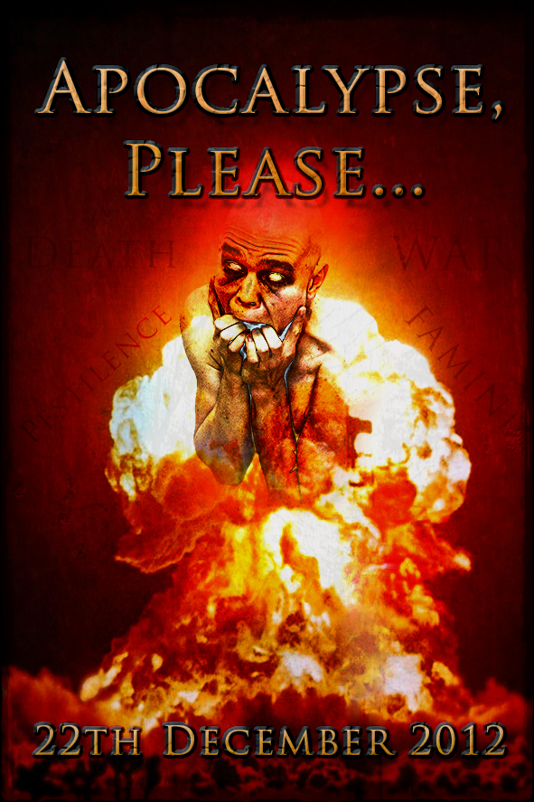 apocalypse__please.jpg (671 KB)