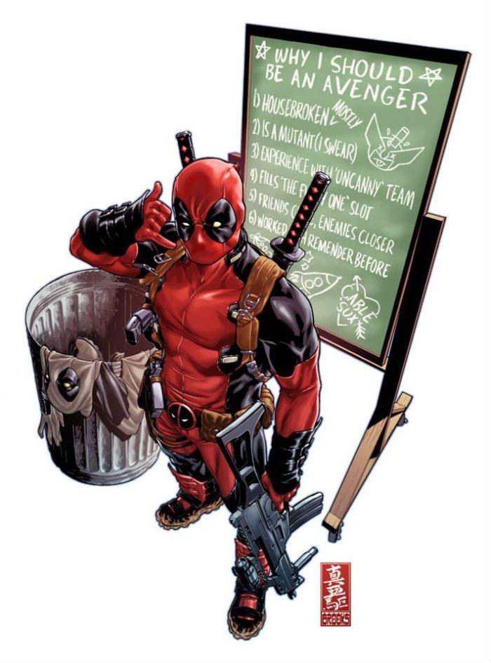 deadpool-avenger.jpg (97 KB)