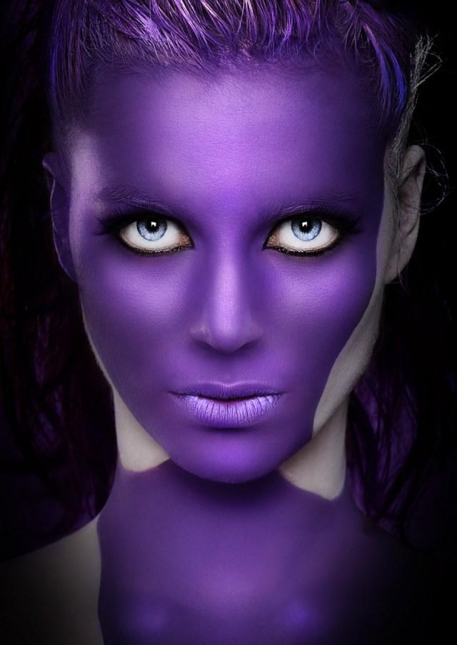 purple.jpg (238 KB)