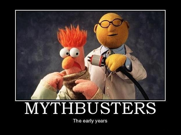 mythbusters.jpg (60 KB)
