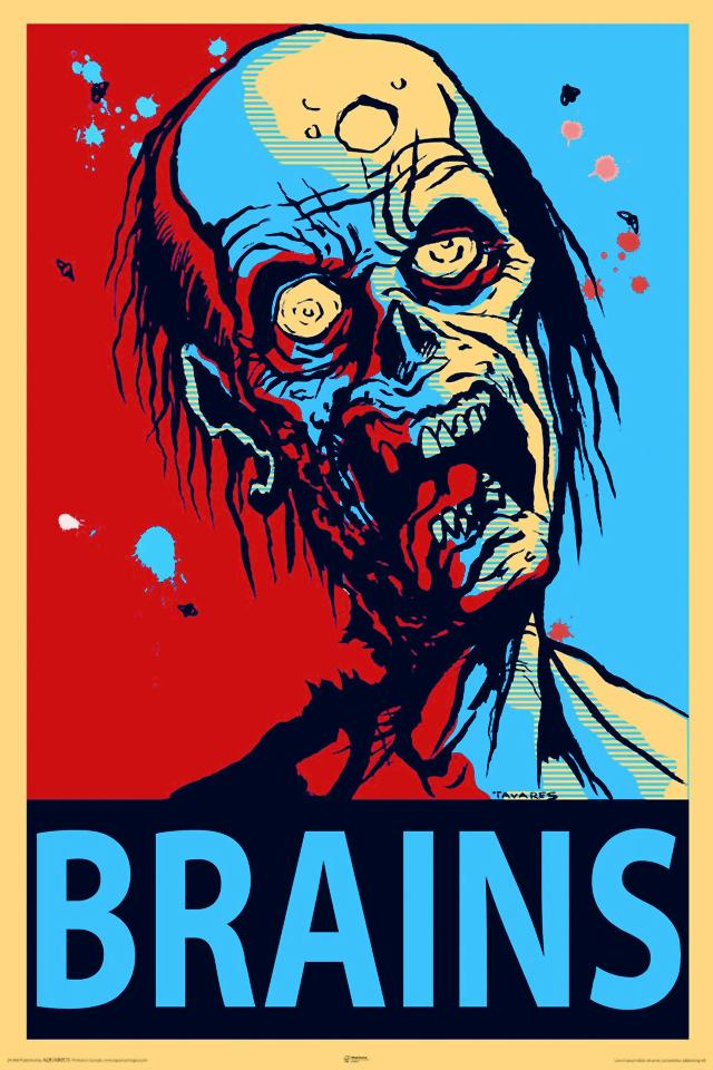 ef05-zombie-brains-poster.jpg (446 KB)