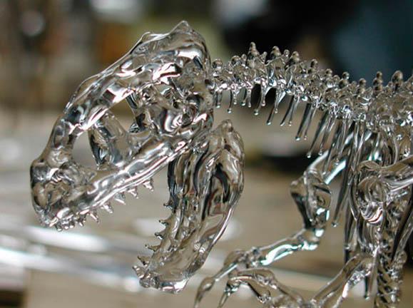 g-rex.jpg (52 KB)