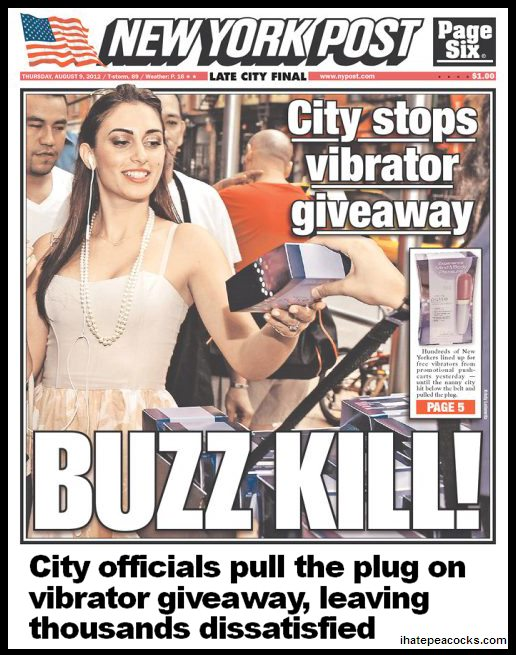 buzz-kill.jpg (85 KB)